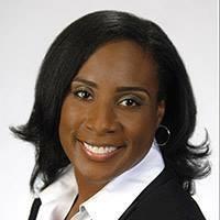 Dr. Nicole Rankine