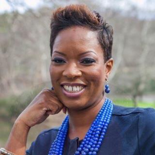 Mrs. Erica Gwyn